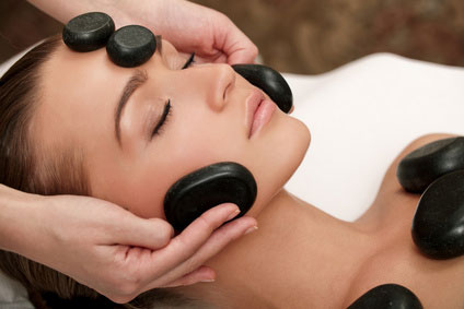 pierres-massage-visage